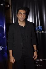 Ashley Lobo at Ashley Lobo_s Amara Premiere in Mumbai on 26th March 2015 (5)_55152eccf1c5c.JPG