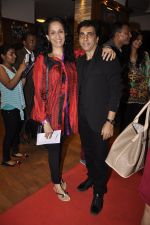 Ashley Lobo_s Amara Premiere in Mumbai on 26th March 2015 (42)_55152e22dd37e.JPG