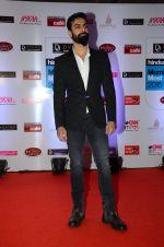 Ashmit Patel at HT Mumbai_s Most Stylish Awards 2015 in Mumbai on 26th March 2015 (717)_551547c9ba1ad.JPG