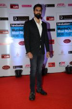 Ashmit Patel at HT Mumbai_s Most Stylish Awards 2015 in Mumbai on 26th March 2015 (719)_551547cb3bf65.JPG