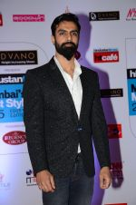 Ashmit Patel at HT Mumbai_s Most Stylish Awards 2015 in Mumbai on 26th March 2015 (720)_551547cbec56a.JPG