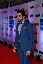 Ayushman Khurana at HT Mumbai_s Most Stylish Awards 2015 in Mumbai on 26th March 2015 (225)_55154914c06da.JPG