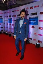 Ayushman Khurana at HT Mumbai_s Most Stylish Awards 2015 in Mumbai on 26th March 2015 (226)_55154917154cc.JPG
