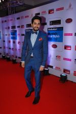 Ayushman Khurana at HT Mumbai_s Most Stylish Awards 2015 in Mumbai on 26th March 2015 (228)_5515491a52877.JPG