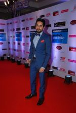 Ayushman Khurana at HT Mumbai_s Most Stylish Awards 2015 in Mumbai on 26th March 2015 (230)_5515491ce66e1.JPG