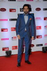 Ayushman Khurana at HT Mumbai_s Most Stylish Awards 2015 in Mumbai on 26th March 2015 (571)_55154929e9714.JPG