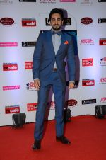 Ayushman Khurana at HT Mumbai_s Most Stylish Awards 2015 in Mumbai on 26th March 2015 (572)_5515492dd603f.JPG