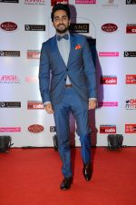 Ayushman Khurana at HT Mumbai_s Most Stylish Awards 2015 in Mumbai on 26th March 2015 (576)_5515493b0880b.JPG