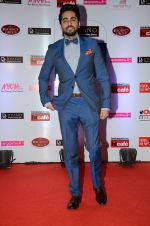 Ayushman Khurana at HT Mumbai_s Most Stylish Awards 2015 in Mumbai on 26th March 2015 (577)_5515493e28da9.JPG