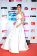Deepika Padukone at HT Mumbai_s Most Stylish Awards 2015 in Mumbai on 26th March 2015 (1499)_5515499c49ae8.JPG