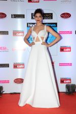 Deepika Padukone at HT Mumbai_s Most Stylish Awards 2015 in Mumbai on 26th March 2015 (1501)_5515499f8fe37.JPG