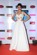 Deepika Padukone at HT Mumbai_s Most Stylish Awards 2015 in Mumbai on 26th March 2015 (1502)_551549a150ad3.JPG