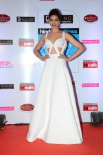 Deepika Padukone at HT Mumbai_s Most Stylish Awards 2015 in Mumbai on 26th March 2015 (1503)_551549a307b9d.JPG