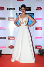Deepika Padukone at HT Mumbai_s Most Stylish Awards 2015 in Mumbai on 26th March 2015 (1506)_551549a84d9d4.JPG