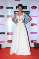 Deepika Padukone at HT Mumbai_s Most Stylish Awards 2015 in Mumbai on 26th March 2015 (1507)_551549aa15d89.JPG