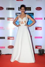 Deepika Padukone at HT Mumbai_s Most Stylish Awards 2015 in Mumbai on 26th March 2015 (1508)_551549ab7254f.JPG