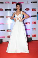 Deepika Padukone at HT Mumbai_s Most Stylish Awards 2015 in Mumbai on 26th March 2015 (1511)_551549b103efe.JPG