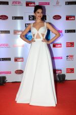 Deepika Padukone at HT Mumbai_s Most Stylish Awards 2015 in Mumbai on 26th March 2015 (1525)_551549cc91020.JPG