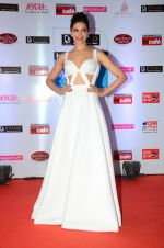 Deepika Padukone at HT Mumbai_s Most Stylish Awards 2015 in Mumbai on 26th March 2015 (1531)_551549d605d27.JPG