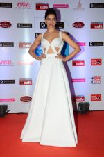 Deepika Padukone at HT Mumbai_s Most Stylish Awards 2015 in Mumbai on 26th March 2015 (1532)_551549d7620bc.JPG