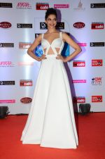 Deepika Padukone at HT Mumbai_s Most Stylish Awards 2015 in Mumbai on 26th March 2015 (1533)_551549d8b8a3a.JPG