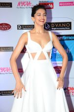 Deepika Padukone at HT Mumbai_s Most Stylish Awards 2015 in Mumbai on 26th March 2015 (1541)_551549ed1ccb2.JPG