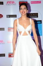 Deepika Padukone at HT Mumbai_s Most Stylish Awards 2015 in Mumbai on 26th March 2015 (1542)_551549ef70897.JPG