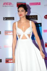 Deepika Padukone at HT Mumbai_s Most Stylish Awards 2015 in Mumbai on 26th March 2015 (1543)_551549f1b3a14.JPG