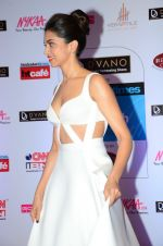 Deepika Padukone at HT Mumbai_s Most Stylish Awards 2015 in Mumbai on 26th March 2015 (1548)_551549fe3ee55.JPG