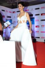 Deepika Padukone at HT Mumbai_s Most Stylish Awards 2015 in Mumbai on 26th March 2015 (1549)_55154a017a57e.JPG