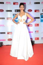 Deepika Padukone at HT Mumbai_s Most Stylish Awards 2015 in Mumbai on 26th March 2015 (1550)_55154a0689f56.JPG