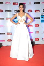 Deepika Padukone at HT Mumbai_s Most Stylish Awards 2015 in Mumbai on 26th March 2015 (1551)_55154a0a1270e.JPG