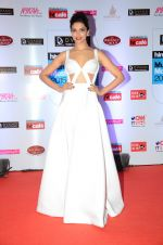 Deepika Padukone at HT Mumbai_s Most Stylish Awards 2015 in Mumbai on 26th March 2015 (1552)_55154a0e789cf.JPG