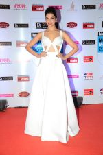 Deepika Padukone at HT Mumbai_s Most Stylish Awards 2015 in Mumbai on 26th March 2015 (1553)_55154a1553cc8.JPG