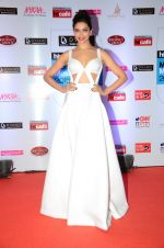 Deepika Padukone at HT Mumbai_s Most Stylish Awards 2015 in Mumbai on 26th March 2015 (1555)_55154a20d5208.JPG