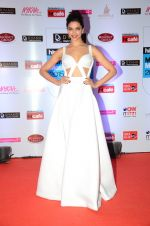 Deepika Padukone at HT Mumbai_s Most Stylish Awards 2015 in Mumbai on 26th March 2015 (1556)_55154a23cfd43.JPG