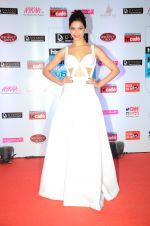 Deepika Padukone at HT Mumbai_s Most Stylish Awards 2015 in Mumbai on 26th March 2015 (1557)_55154a26a0aba.JPG
