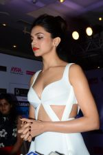 Deepika Padukone at HT Mumbai_s Most Stylish Awards 2015 in Mumbai on 26th March 2015 (1610)_55154c768397f.JPG