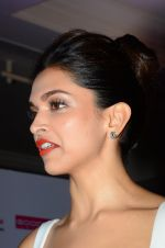 Deepika Padukone at HT Mumbai_s Most Stylish Awards 2015 in Mumbai on 26th March 2015 (1611)_55154c80ceed8.JPG