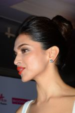 Deepika Padukone at HT Mumbai_s Most Stylish Awards 2015 in Mumbai on 26th March 2015 (1612)_55154c894a974.JPG