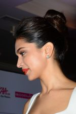 Deepika Padukone at HT Mumbai_s Most Stylish Awards 2015 in Mumbai on 26th March 2015 (1613)_55154c91c34e2.JPG