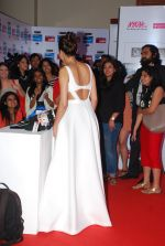 Deepika Padukone at HT Mumbai_s Most Stylish Awards 2015 in Mumbai on 26th March 2015 (474)_5515496fbdbe5.JPG
