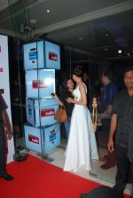 Deepika Padukone at HT Mumbai_s Most Stylish Awards 2015 in Mumbai on 26th March 2015 (475)_5515497145b02.JPG