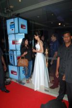 Deepika Padukone at HT Mumbai_s Most Stylish Awards 2015 in Mumbai on 26th March 2015 (476)_55154972bfad4.JPG