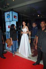 Deepika Padukone at HT Mumbai_s Most Stylish Awards 2015 in Mumbai on 26th March 2015 (477)_5515497492a8e.JPG