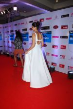 Deepika Padukone at HT Mumbai_s Most Stylish Awards 2015 in Mumbai on 26th March 2015 (478)_5515497585a90.JPG