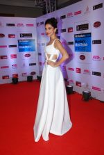 Deepika Padukone at HT Mumbai_s Most Stylish Awards 2015 in Mumbai on 26th March 2015 (483)_5515497c8bcac.JPG