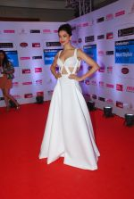 Deepika Padukone at HT Mumbai_s Most Stylish Awards 2015 in Mumbai on 26th March 2015 (484)_5515497d7a2f5.JPG