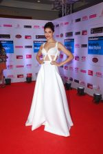 Deepika Padukone at HT Mumbai_s Most Stylish Awards 2015 in Mumbai on 26th March 2015 (485)_5515497e617a3.JPG