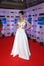 Deepika Padukone at HT Mumbai_s Most Stylish Awards 2015 in Mumbai on 26th March 2015 (486)_551549809ceb7.JPG